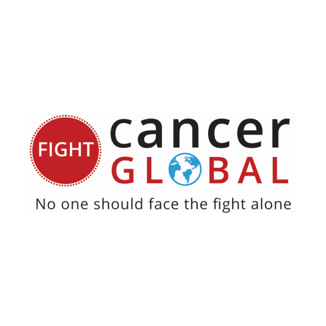 Anywhere Else – VR at the Fight Cancer Global summit